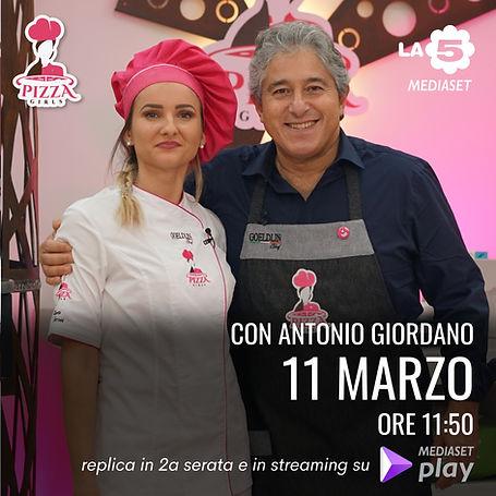 Extra Antonio Giordano.jpg