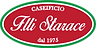 Logo_Starace_Withe.png