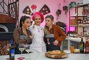 Fernanda Pinto e Irene Grasso 5.jpg