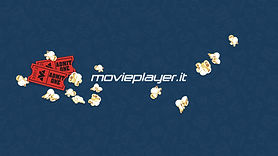 movieplayer-cover-yt-01-1-999x562.jpg