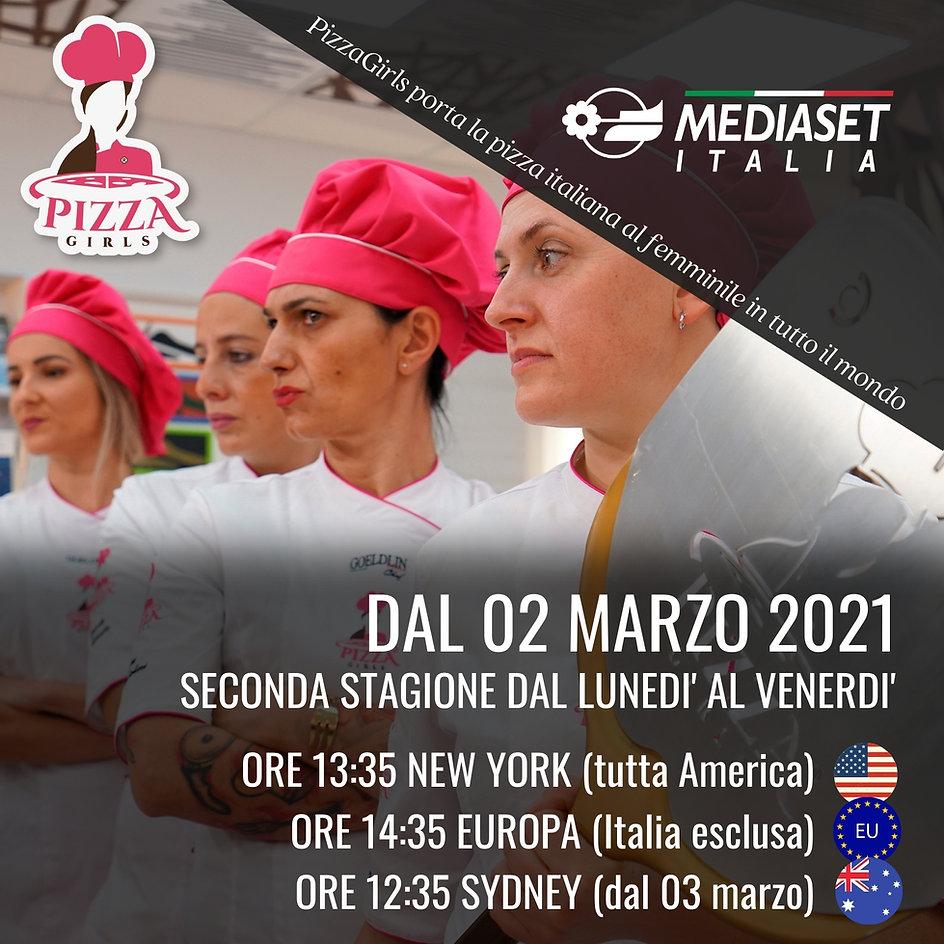 PizzaGirls Mediaset Italia.jpg