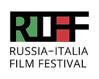 Carlo Fumo al Russia-Italia Film Festival