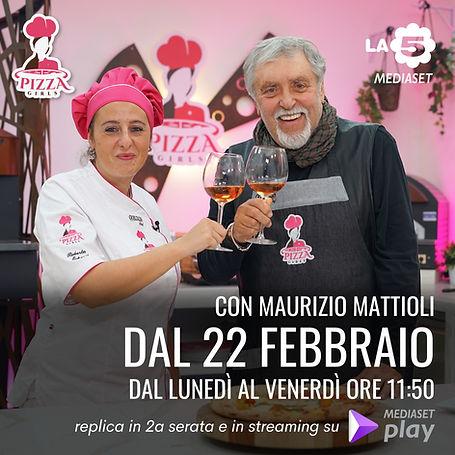 2 sett MAURIZIO MATTIOLI.jpg