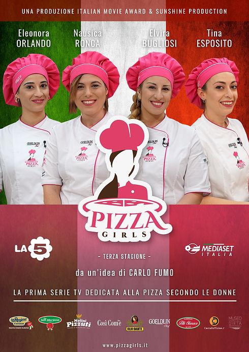 Locandina_ufficiale_PizzaGirls_3astagion