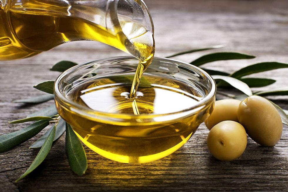 benefici-olio-extravergine-oliva-proprie