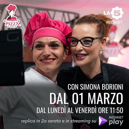 3 sett SIMONA BORIONI.jpg