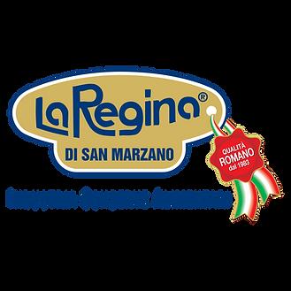 La_Regina_SPA_Logo_Vettoriale.png