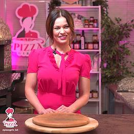 Yulya Mayarchuk 11.jpg