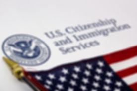 immigration_reform_0.jpg