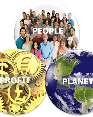 People Profit Planet.jpg