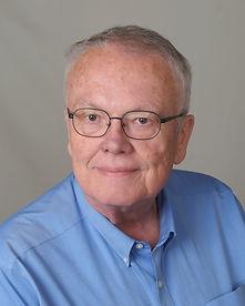 Dick Sem, Securiy Expert Witness