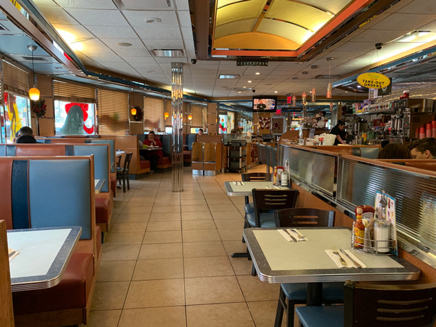 IMG_0778.jpKellogg's Diner, Brooklyn, New Yorkeg