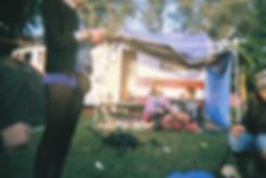 anna lu camper 2009.jpg