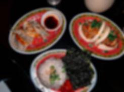 SUZ-FOOD (7 of 7).JPG