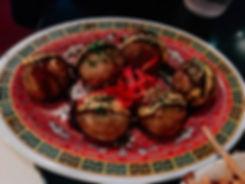 SUZ-FOOD (1 of 7).JPG