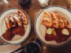 SUZ-FOOD (3 of 7).JPG