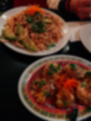 SUZ-FOOD (2 of 7).JPG