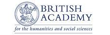 Britis Academy