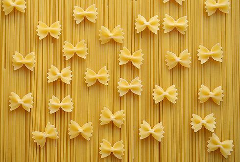 noodles-560657_1920.jpg