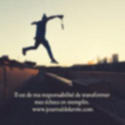 www.journaldekevin.com