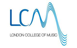 londoncollegemusic-logo.jpg