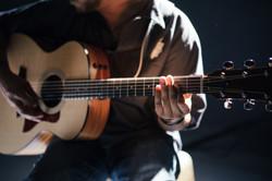 artemusica-corsi-chitarra