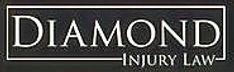 Diamond Injury Law. bronx-injury-attorney
