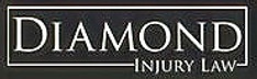 Diamond Injury Law. bronx-injury-attorney
