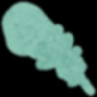 CMG - Vegetable Illustrations_Leaf.png