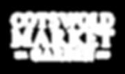 CMG - Wordmark-White.png