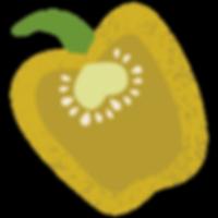 CMG - Vegetable Illustrations_Pepper.png
