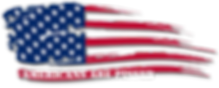 America-Flag.png