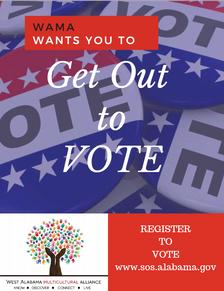 Vote Flyer.PNG