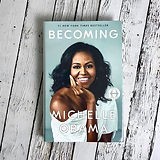 becoming-by-michelle-obama.jpg