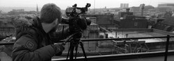 Newcastle Video Production