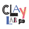 ClayLab PH Logo png-02.png
