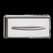 n370-0359-single-drawer-Napoleon-grills_