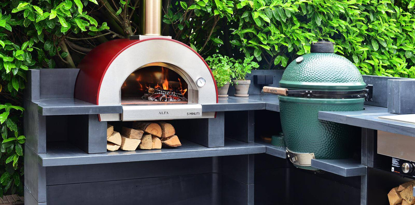 outdoor-cooking-pizza-and-grill.jpeg