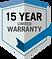 v2-warranty-en-15.png