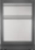 im-wdc-wastedrawer-papertowelholder-stra