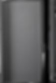 im-45t-cabinettransitions-straight-worki