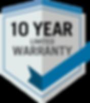 v2-warranty-en-10.png
