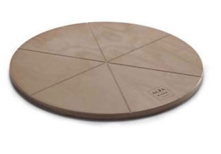 alfa pizza chopping board