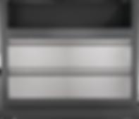 im-ugc665-undergrillbasket-straight-full