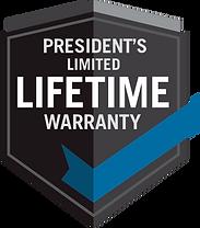 v2-warranty-en-lifetime.png