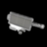 N370-0729-Infared-Burner-kit_edited.png