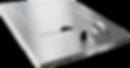 n370-0504-n3700505-prod-ang-sideburner-f