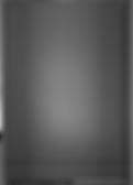 im-fmp-fridgekitmidpanel-straight-full-s