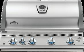 lex605rb-2-head-prod-str-full-size.png