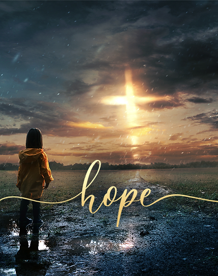 hope.png